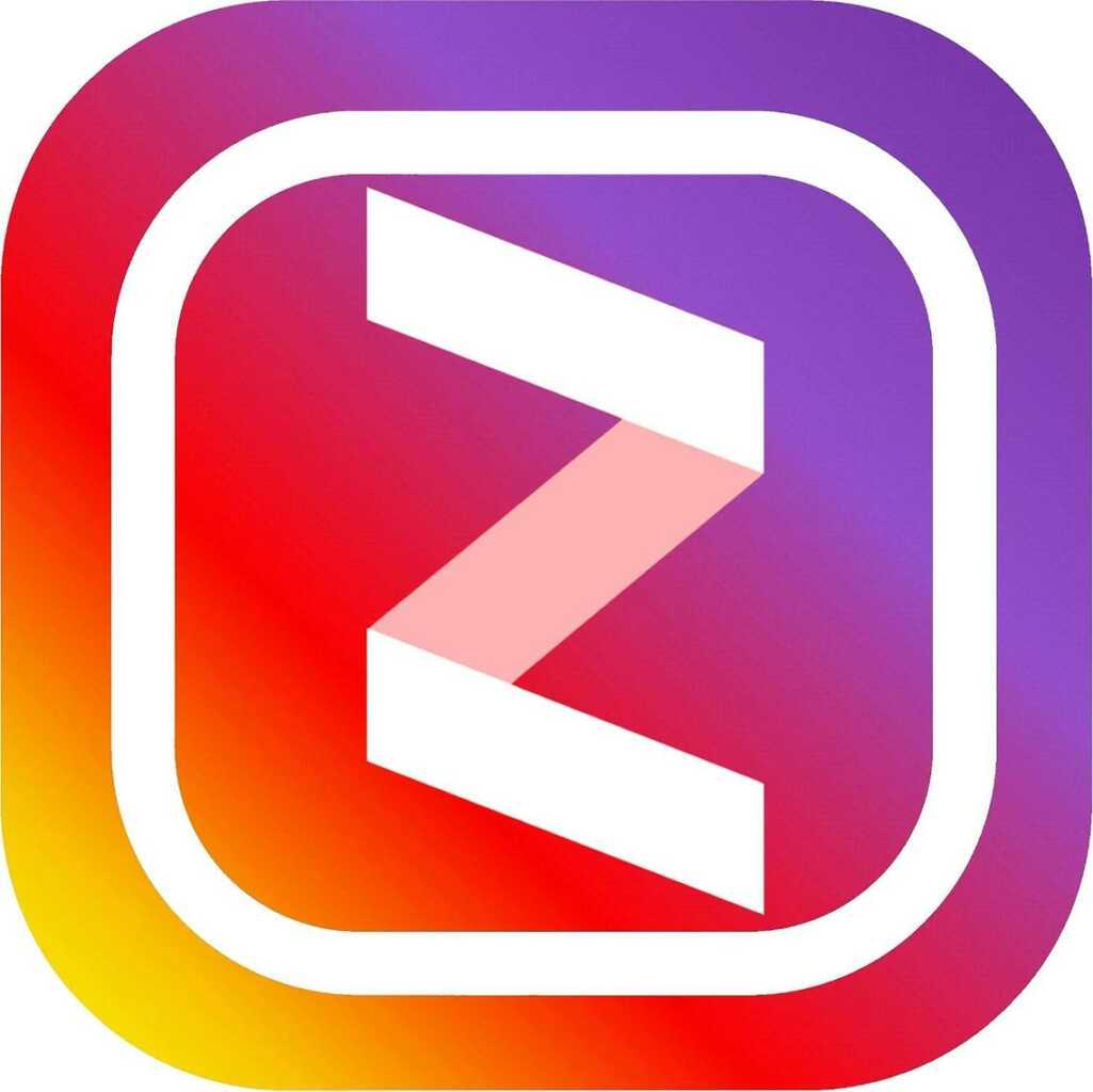 Дзенограм: мифическая платформа, которой очень не хватает рунету (вместо Instagram и Яндекс Дзен)