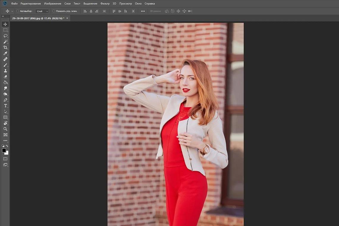использование яркостных масок (luminosity masks) в Adobe Photoshop: подробная инструкция