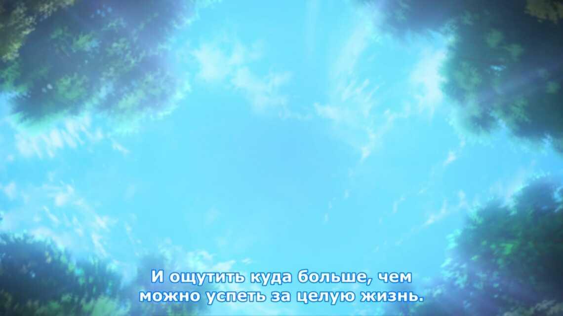 """""""Власть книжного червя"""" (Honzuki no Gekokujou) скриншоты"""
