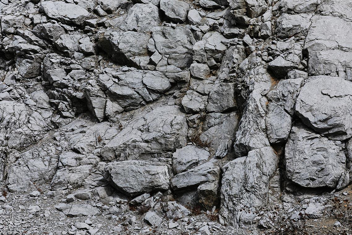 Текстура камня 1140 px скачать бесплатно