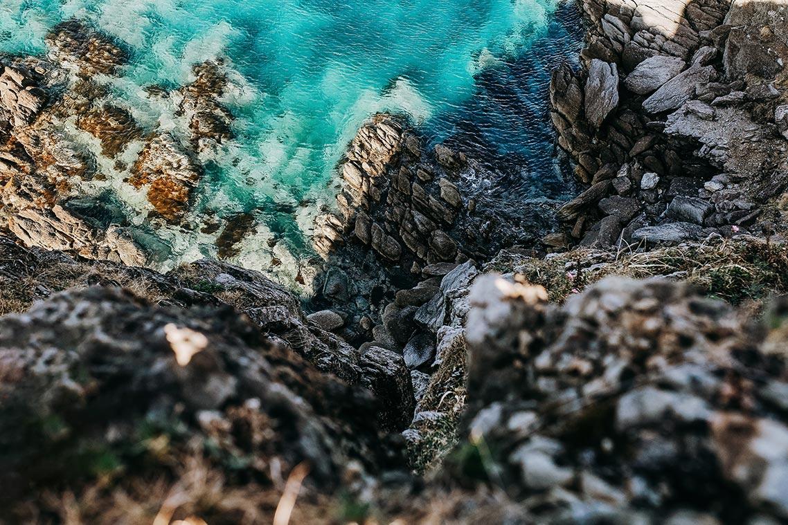 Как научиться красиво фотографировать пейзажи? Мини-лекция | photo by Oleg Moroz | Tengyart