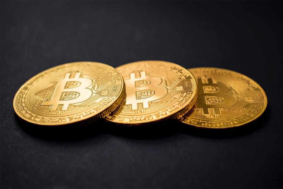 Заработок криптовалюты на раздаче торрентов с помощью Tribler