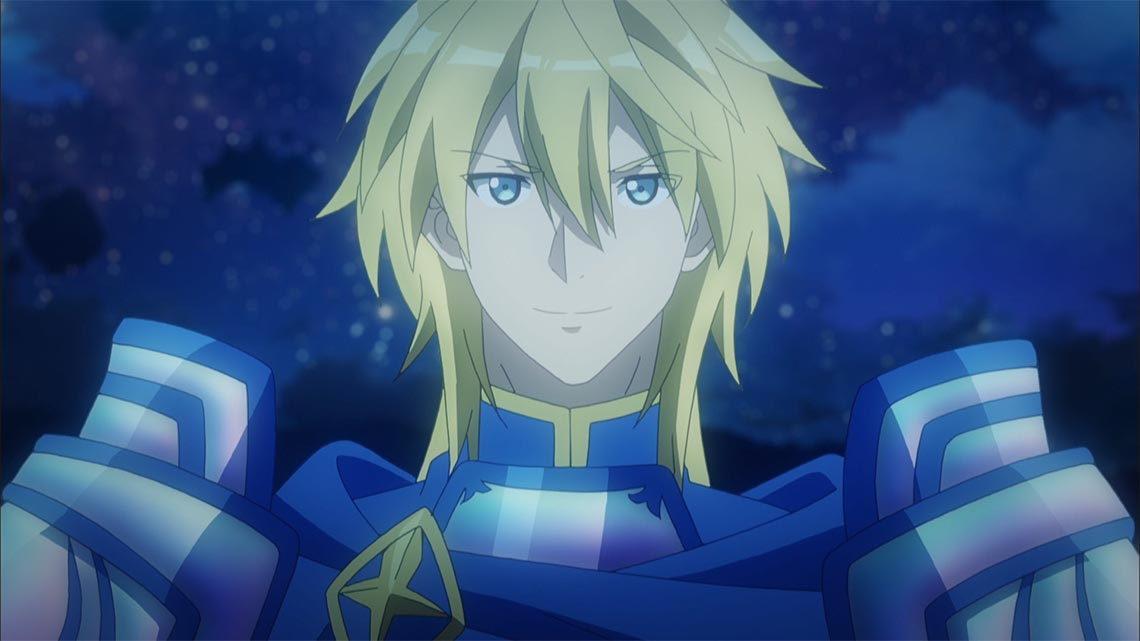 """Пейн, персонаж аниме """"Не люблю боль, поэтому""""   аниме Bofuri фон для рабочего стола"""
