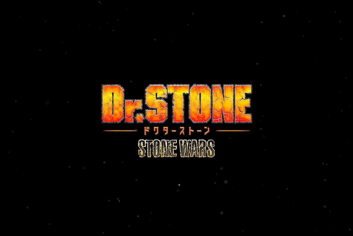 Новый трейлер 2 сезона аниме Доктор Стоун (Dr. Stone) и постер сериала для рабочего стола