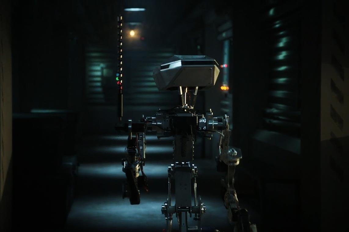Отзыв на 7 сезон сериала Агенты Щ.И.Т. (Agents of S.H.I.E.L.D)