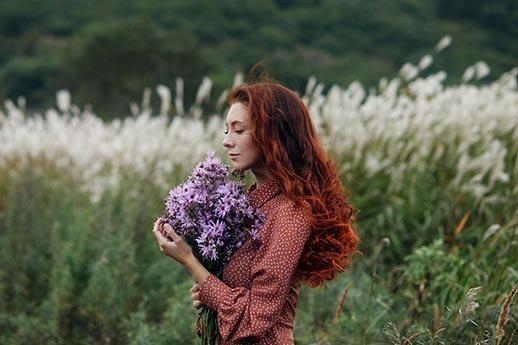Портретный фотограф Находка (набор на фотосессии в 2020-2021 году). Фотограф Олег Мороз (Tengyart)