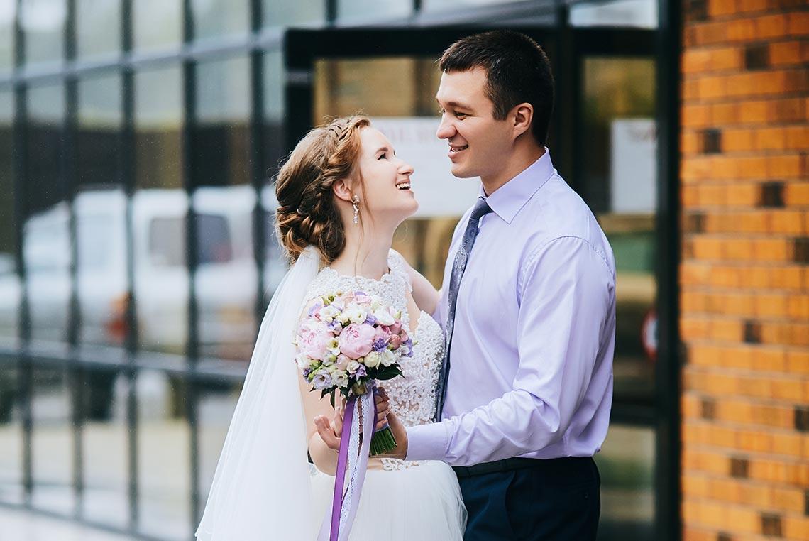 Стоит ли гнаться за дорогой свадьбой в 2020-2021 году? Мысли фотографа из Находки