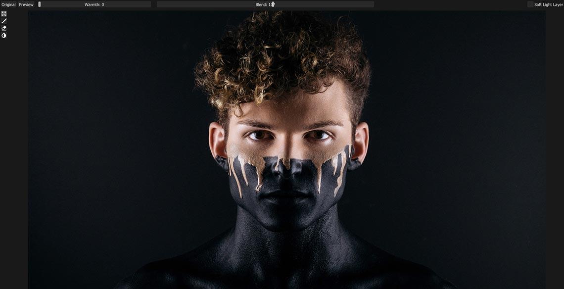 Плюсы и минусы retouch4me - обзор от фотографа Олега Мороза (Tengyart)